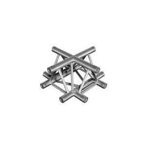 Structure TRI 290 angle 4 dép 90°  en croix