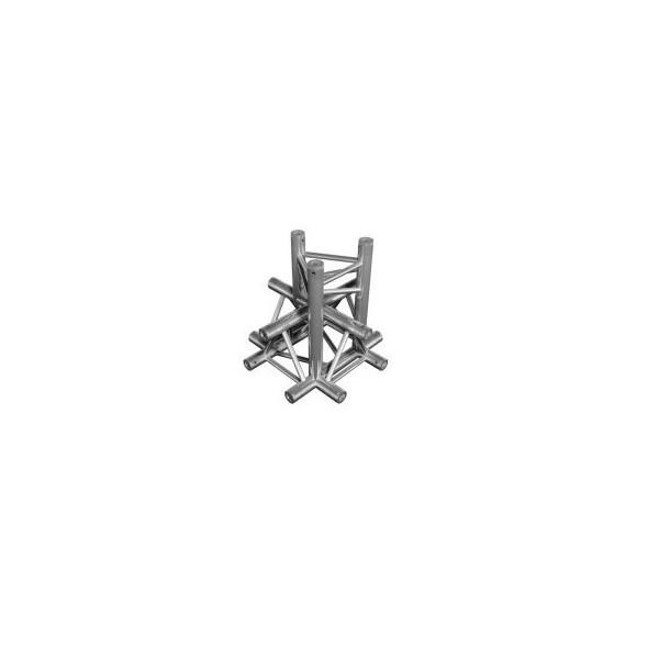 Structure TRI 290 angle 5 dép 90°