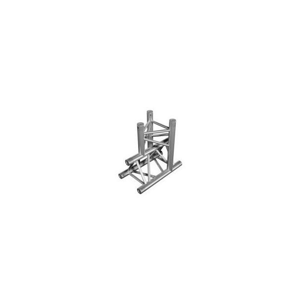 Structure TRI 290  angle 3 dép 90°