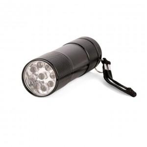 Mini Torche UV à Led