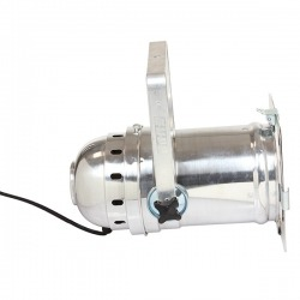 Projecteur PAR64