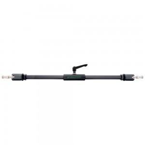 Bras articulé Double Joint Arm 9.SOLUTIONS - Longueur : 660 mm