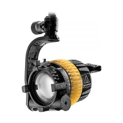 Projecteur Led DLED4 Bi-Color Dedolight
