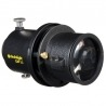 Dedolight DP1.1Nez optique pour DLED4