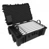 Kit  8 Tubes HELIOS FP2 Astera + valise de charge + accessoires