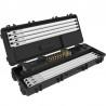 Kit 8 Tubes TITAN FP1 ASTERA + valise de charge + accessoires