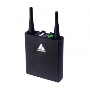 Interface Bluetooth ASTERA