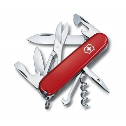 Couteau Suisse VICTORINOX Climber