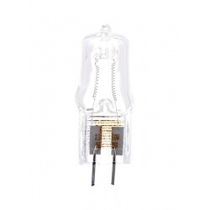 Lampe pour FRESNEL 150w