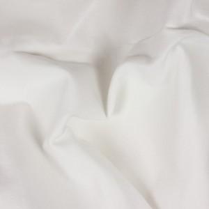 Borniol 320 g/m² blanc M1 - Dim. : 5 x 3 m