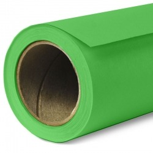 Fond vert incrustation papier BD VERI GREEN