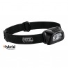 PETZL Tactikka Core 1 led blanche + 1 led rouge