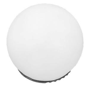 Dome diffusant diamètre 15 cm pour AX5 Astera