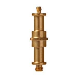 Adaptateur spigot 3/8'' et 1/4'' pour AX1 Astera