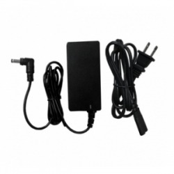 Chargeur individuel 24V 4A pour Hyperion tube FP3 Astera