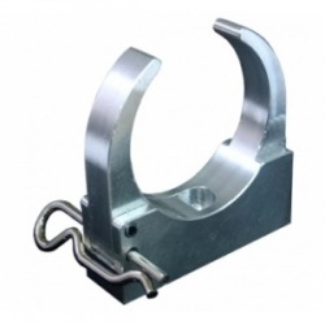 Support métal polyvalent pour tubes Astera AX1 - FP1 - FP2 - FP3