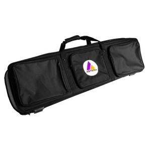 Soft bag pour 4 modules Titan tube FP1 ou AX1 + accessoires Astera