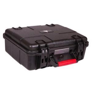 Valise de rechange ABS étanche pour Astera box ART7