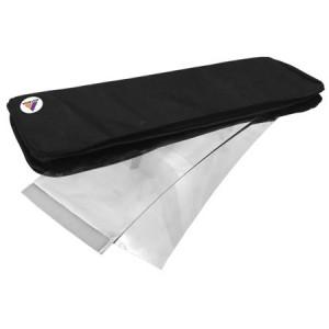 Lot de 8 covers souples mirroir pour AX5 Astera