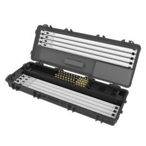 Valise de charge pour 8 Titan tube FP1 Astera