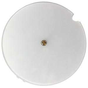 Filtre ovalisant 17° x 46° rotatif pour AX5 Astera