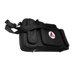 Soft bag pour 4 modules Helios tube FP2 + accessoires Astera