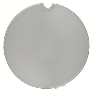 Filtre diffusant lèche mur pour projecteur Astera AX7 et AX10