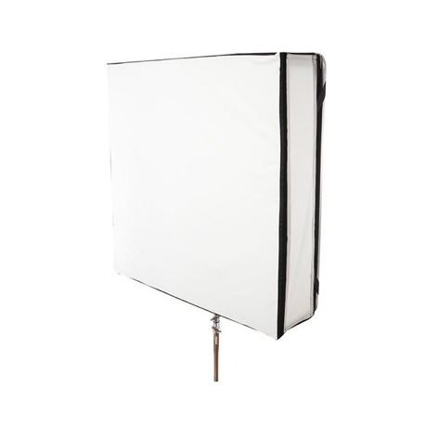 Snapbox pour 8 Astera Titan tube FP1 ou AX1 + sac DOP CHOICE
