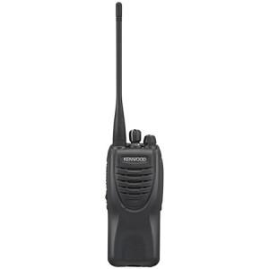 Emétteur/récepteur UHF Kenwood - Nécessite un licence