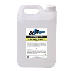 Bidon de 5L de liquide à brouillard Befirst Lighting Pro