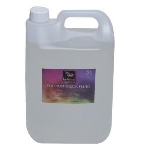 Liquide à brouillard sans huile pour machines LE MAITRE