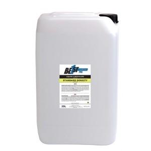 Bidon de 25L de liquide à brouillard Befirst Lighting Pro