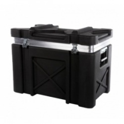 Malle/Cantine BOSCHMA CASES Utility Case - Taille moyenne
