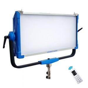 LED Softlight 300W Couleur RGB