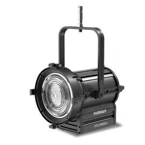 Projecteur Fresnel de studio Led 500 W Daylight FILMGEAR Led Spot 500 - ARRIVAGE EN COURS