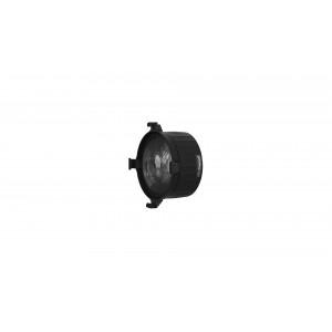 Aputure F10 Fresnel - En rupture