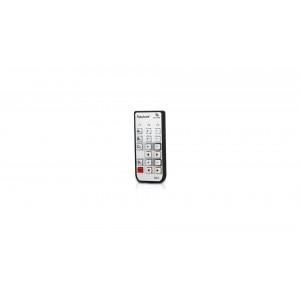 Aputure Wireless Remote Control