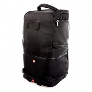 Sac à dos MANFROTTO Advanced Tri Backpac Medium - Noir