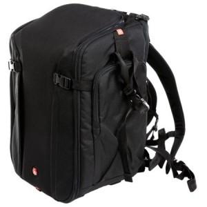 Sac à dos MANFROTTO Professional Backpac 30 pour reflex - Noir