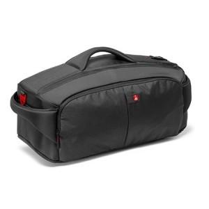 Sac d'épaule MANFROTTO BAG pour caméra CC-197 PL - Noir