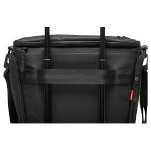 Sac de transport pour reflex MANFROTTO Professional Shoulder BAG 10