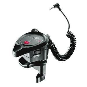 Boitier de télécommande pour camera SONY et Canon MVR901ECPL