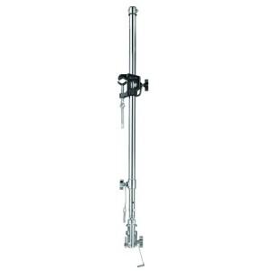 Colonne télescopique pour pied AVENGER C825 - Long : 121 à 201cm