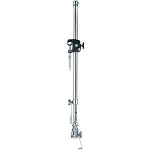 Colonne télescopique pour pied AVENGER C827 - Long : 212 à 381cm