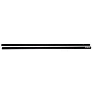 Kit CROSS POLE longueur réglable de 2,2 à 4 m