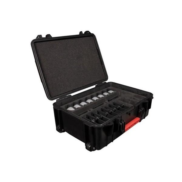 Set d'accessoires pour PixelBrick PB15 Astera
