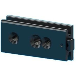 BrickMount - Accessoire pour suspension ou accroche rapide PB15 Astera