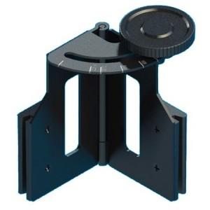 BrickHinge - Liaison pour 2 PixelBrick PB15 Astera avec réglage angle