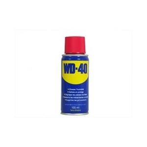 WD40 Lubrifiant 100ml