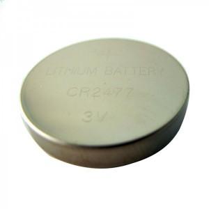 pile lithium TE CR2025 3v